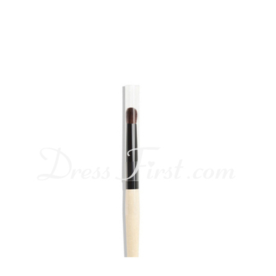 Professional Lip Brush (046022860)