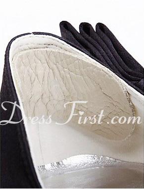 Heel Liners Accessories (107024202)