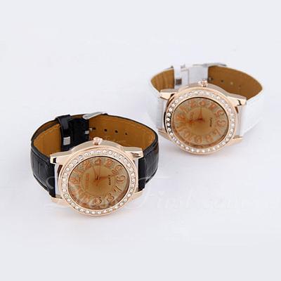Elegant Watch (129054663)