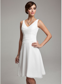 Apple Bridesmaid Dresses Under 59 00