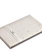 Perfect Rhinestones/Bow Guestbook & Pen Set (101018186)