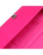 Gorgeous Silke Grepp (012027075)