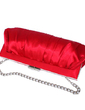Fashional Silk Clutches (012028217)