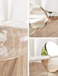 Personalized Lovely Birds Glass/Aluminum Toasting Flutes (Set of 2) (126039783)