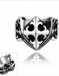 Unique Titanium Steel Unisex Fashion Rings (137055596)