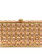 Unique Acrylic Clutches/Luxury Clutches (012028269)