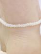 Glass Foot Jewellery Accessories (107039373)