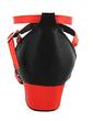 Kadın Çocuk Satin Sandalet Latin Balo Ile Ayakkabı Askısı Dans Ayakkabıları (053013586)