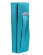 Elegant Silk With Ruffles/Rhinestone Clutches (012027077)