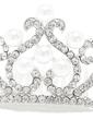 Güzel Yapay elmas/Alaşım Şapkalar (042057206)