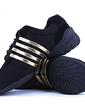 Unisex Canvas Sneakers Dance Shoes (053018516)