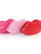 Gorgeous PU Clutches (012016316)