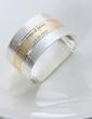 Personalized Zinc Alloy Napkin Rings (118030938)