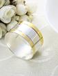 Personalized Round Zinc Alloy Napkin Rings (118030939)