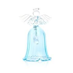 Pěkný Svatební zvony