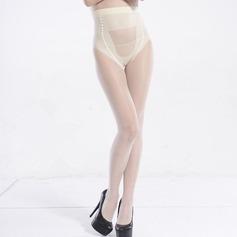 Core Spun Silk panty
