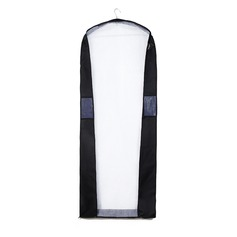 High Quality Dress Length Garment Bags