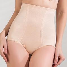 Chinlon Panties
