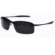 Fashion Anti-Reflective Sunglasses