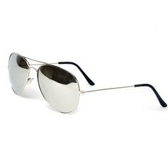Classic Anti-nebbia Occhiali da sole