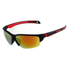 Sports Anti-Fog Sunglasses