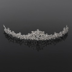 Fashion Alloy Tiaras/Headpiece