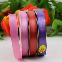 5/8-Inch Satin Ribbon