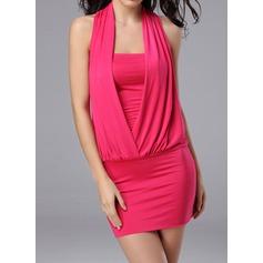 Spandex Fashion Cloth