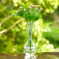 Duidelijk Glas Vaas