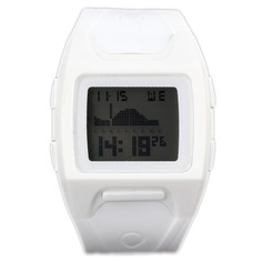 Non-personalized Pretty Silicone Watch