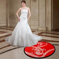 Personalizzato Abbracciando Cuori PVC Decalcomanie della Pista da Ballo