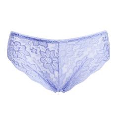 Spandex Feminine Panties