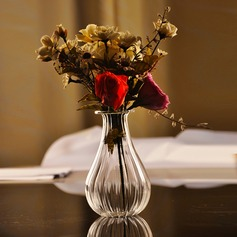 Tablo Centerpieces