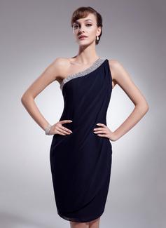 34d9638f31da veikia geriausiai. Žvyneliais suknelės spalvingi patys ir jums reikia  įsitikinti, kad jūs neturite per accessorize jį. Nuogas spalvos platformos  siurbliai ...